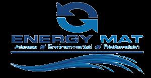 Energy Mat Logo