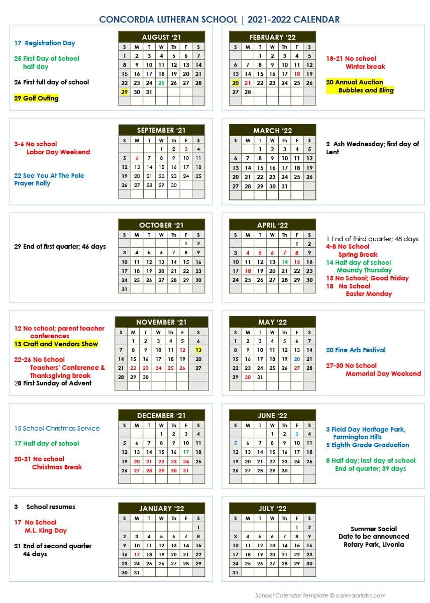 21-22-School-Calendar_hi
