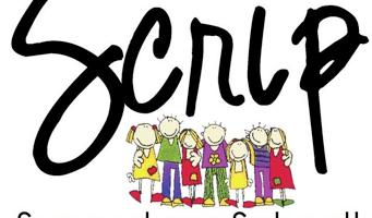 Concordia-Scrip